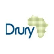 Photo of Latest Vacancies at Drury Industries