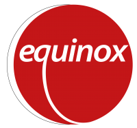 Photo of SEO Executive needed at Equinox International Resources ltd