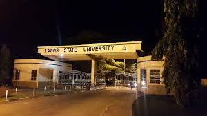 Photo of New Jobs at the Lagos State University (LASU)