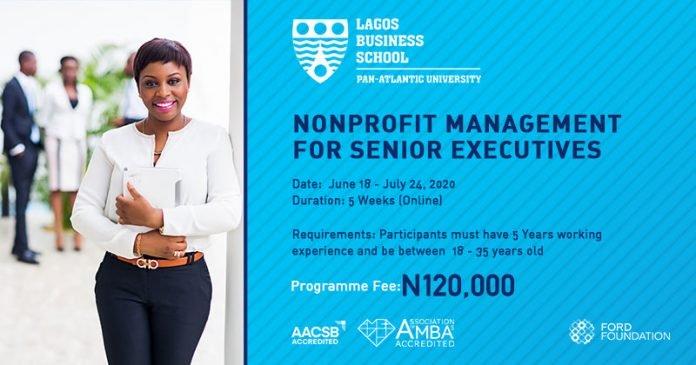 lbs-Nonprofit-Management