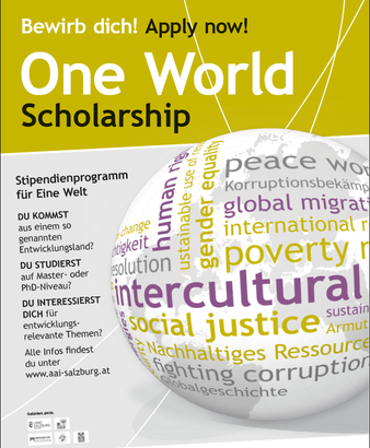 one-young-world-scholarships-2020