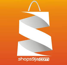 Photo of Shops9ja Online is recruiting for Social Media Marketing Position
