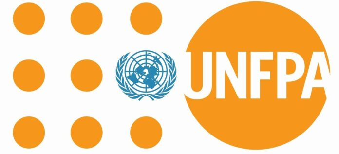 unfpa-internship-program