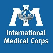 Photo of Openings at The International Medical Corps