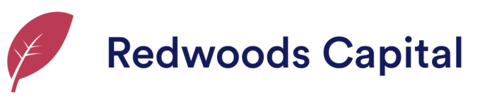 Redwoods-Capital-Limited-Name