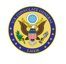 Photo of VACANT: Economic Assistant at the U.S. Consulate General, Lagos