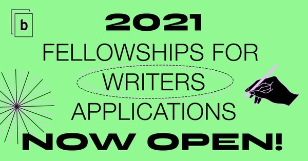 bitch-media-fellowship-2021-for-writers