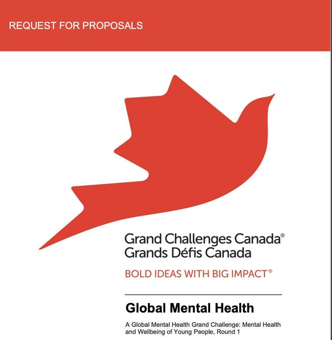 grand-challenges-canada-global-mental-health