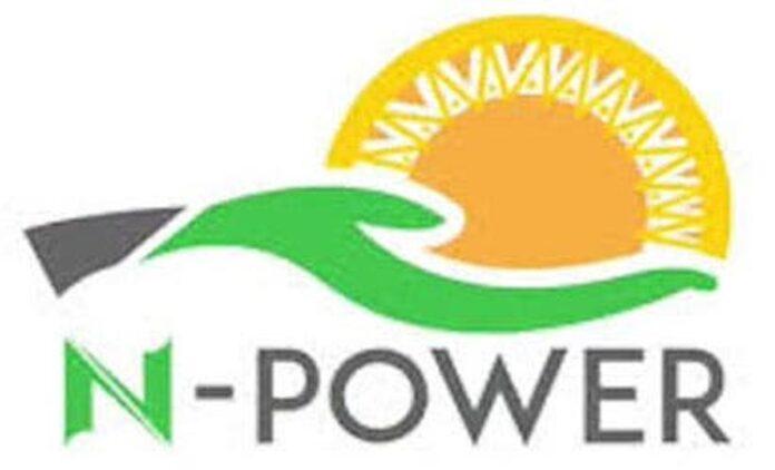 npower jobs in nigeria