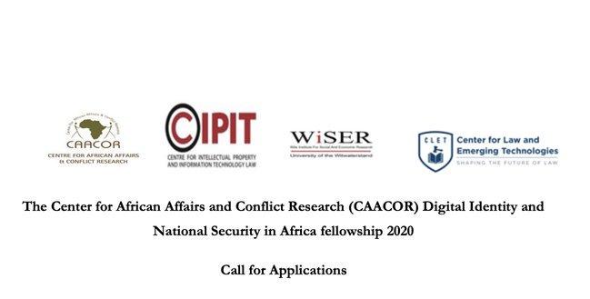 rsz_1caacor-fellowships-2020