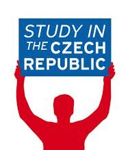 Photo of Apply for Czech Government Scholarships 2021/2022 for Undergraduate, Masters and Doctorate studies in Czech Republic
