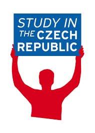 Czech Government Scholarships