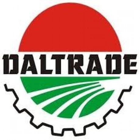 Daltrade Nigeria Limited