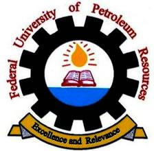 Photo of Apply at the Federal University of Petroleum Resources, Effurun (Non-Teaching Staff Recruitment)