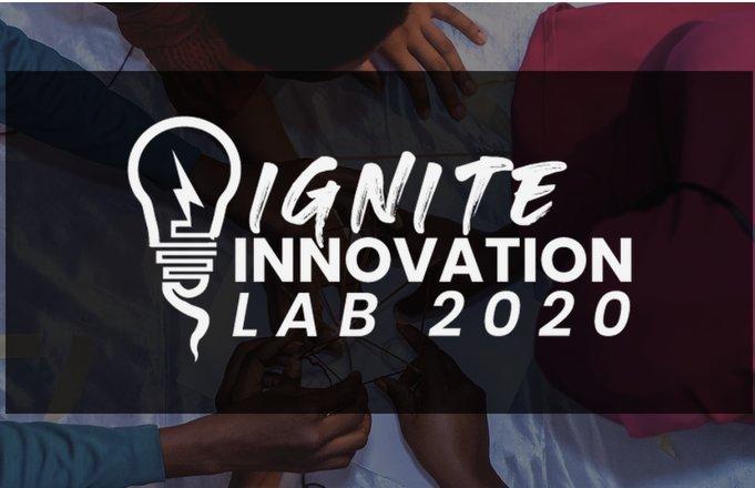 Inspire Africa Ignite Innovation Lab (IGL)