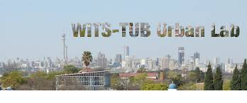 Photo of 2020 Scholarships at Wits-TUB Urban Lab