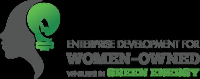 awief-green-energy