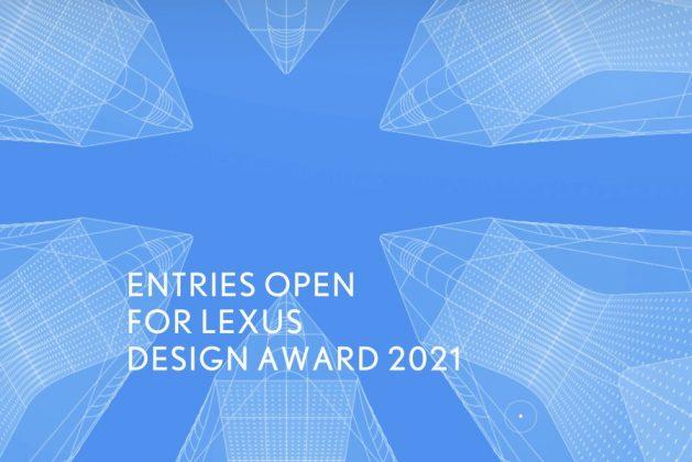 lexus-design-awards-2021