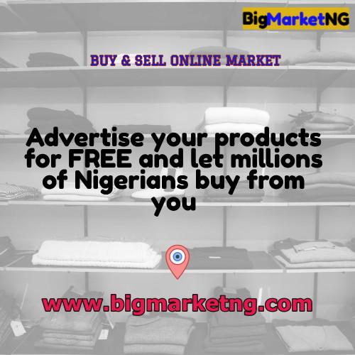 bigmarketnigeria