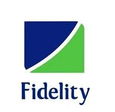 Photo of Apply for Fidelity Bank Plc Graduate Trainee Recruitment 2020