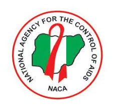 Photo of Apply for Jobs at the National Agency for the Control of AIDS (NACA)