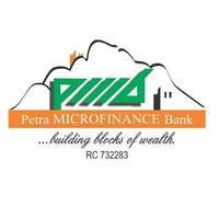 Petra Microfinance Bank (PMFB) Plc