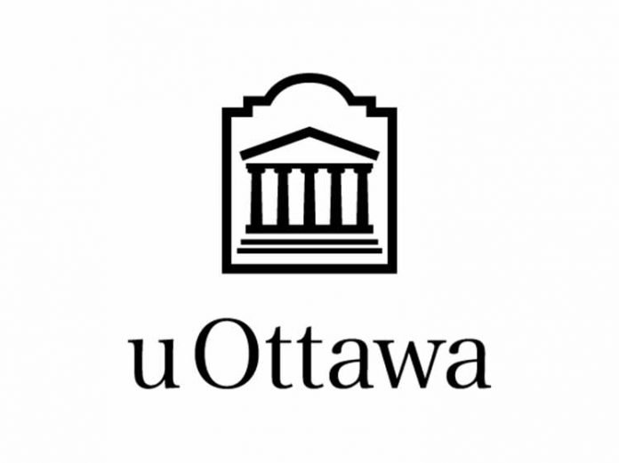 University of Ottawa France