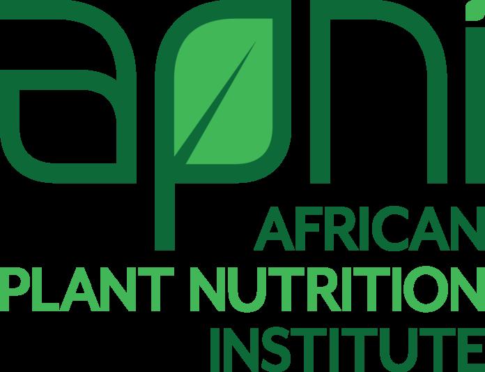 African Plant Nutrition Institute (APNI)