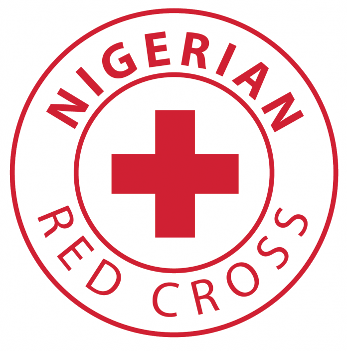 Nigerian Red Cross Society
